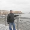 сергей, 45, г.Мценск
