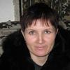 Тимебаева Светлана Ша, 40, г.Раевский