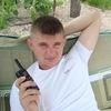 Игорь, 27, г.Эртиль