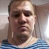иван петров, 28, г.Ставрополь
