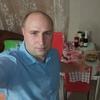 Николай, 30, г.Елизово