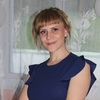 Анюта, 39, г.Кушва