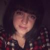 Наталия, 28, г.Козельск