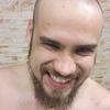 Влад, 31, г.Абакан