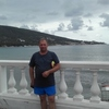 вадим, 43, г.Шебекино