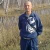 Валера, 42, г.Комсомольск-на-Амуре