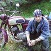 Сергей, 31, г.Подпорожье