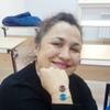Маргарита, 43, г.Емельяново