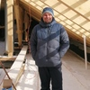 Димыч, 47, г.Новокузнецк