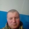 Алексей, 45, г.Усинск