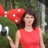 Виктория, 33, г.Сергиев Посад