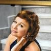 Екатерина, 47, г.Смоленск