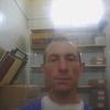 Николай, 34, г.Томск