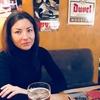 Она, 35, г.Санкт-Петербург