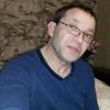 Игорь, 51, г.Усинск