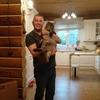 Вадим, 50, г.Южно-Сахалинск