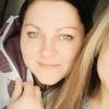 Ольга, 37, г.Эртиль