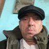 игорь, 54, г.Ола