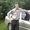 Андрей, 40, г.Загорянский
