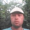 Александр, 39, г.Чернянка