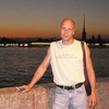 Александр, 42, г.Выборг