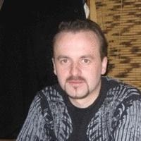 Александр, 43 года, Дева, Рига