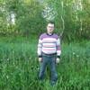 Александр, 35, г.Железногорск