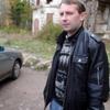 Максим, 33, г.Суздаль