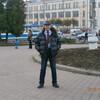 Игорь, 52, г.Зеленокумск