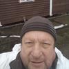 Николай Калинин, 61, г.Тихвин