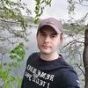 Вячеслав, 34, г.Нижний Новгород
