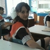 Наташа, 26, г.Сенгилей