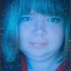 ПОЛИНА, 26, г.Осинники