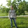 Замир, 44, г.Астрахань