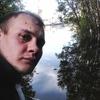 Егор, 30, г.Златоуст