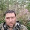 Denis, 34, г.Горно-Алтайск