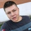 Игорь, 27, г.Бронницы
