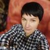 Надежда, 47, г.Звенигово