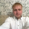 Сергей, 25, г.Екатеринбург