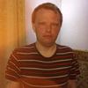 Алексей, 36, г.Нурлат