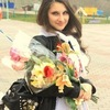 София, 25, г.Южно-Курильск