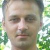 Сергей, 36, г.Плавск
