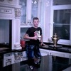 Николай, 27, г.Иркутск