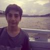 Алексан, 17, г.Майкоп
