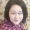 Лилия, 30, г.Туймазы