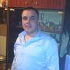 фанис, 27, г.Нефтеюганск