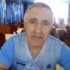 Александр, 61, г.Людиново