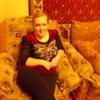 Юлия, 26, г.Козельск