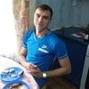 Игорь, 30, г.Кулебаки
