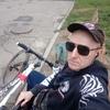 Тимофей, 40, г.Иркутск